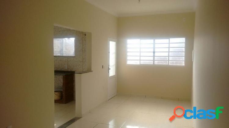 Casa jd. mirassol - casa a venda no bairro jardim mirassol - campinas, sp - ref.: co75019