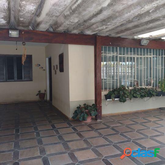 Casa no jardim colonia - casa a venda no bairro jardim colonia - ribeirão pires, sp - ref.: pro15
