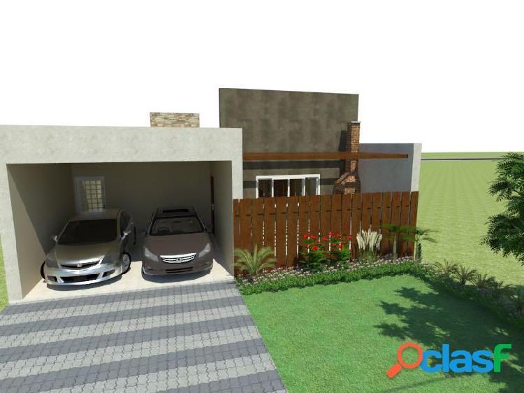 Casa térrea à venda condomínio residencial real park sumaré - casa em condomínio a venda no bairro residencial real parque sumaré - sumaré, sp - ref.: co69269