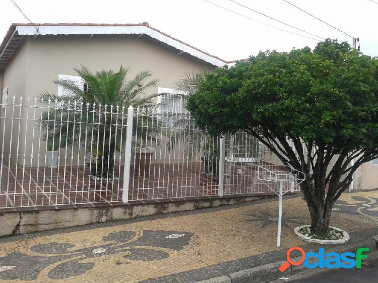 Casa térrea à venda jardim amazonas em campinas - casa a venda no bairro jd. amazonas - campinas, sp - ref.: co69919