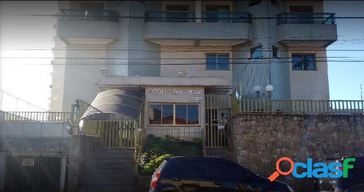 Edifício hortensias - apartamento a venda no bairro vila costa - suzano, sp - ref.: pro22