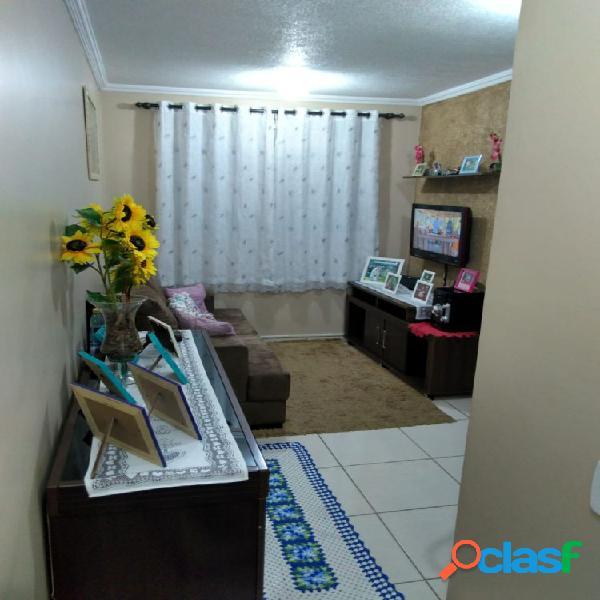 Residencial madri - apartamento a venda no bairro vila urupês - suzano, sp - ref.: pro13