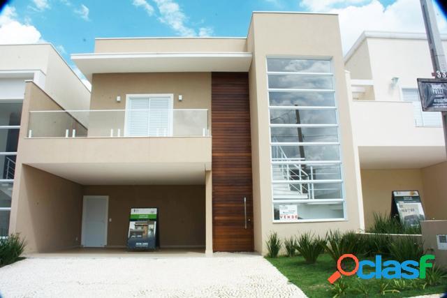 Sobrado à venda condomínio residencial real park sumaré - sobrado a venda no bairro residencial real parque sumaré - sumaré, sp - ref.: co39813