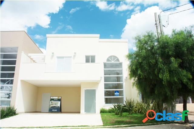 Sobrado à venda condomínio residencial real park sumaré - sobrado a venda no bairro residencial real parque sumaré - sumaré, sp - ref.: co74920