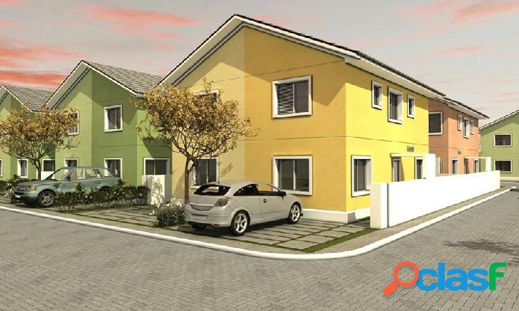 Villa Europa - Casa Alto Padrão a Venda no bairro Jardim Carlos Cooper - Suzano, SP - Ref.: LAN10
