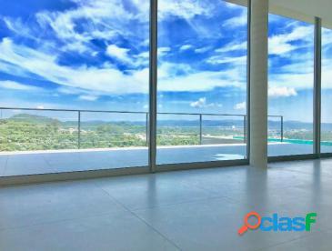 Alphaville genesis 2 - nova e moderna, 3 suítes, 300 m2 - casa a venda no bairro genesis 2 - santana de parnaíba, sp - ref.: re00809