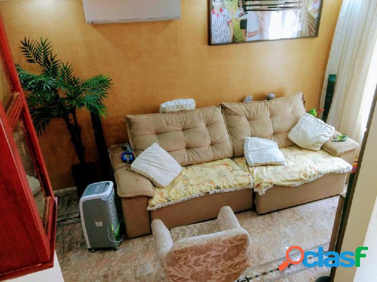 Casa à venda em condomínio no bairro vila flora de sumaré - casa em condomínio a venda no bairro parque villa flores - sumaré, sp - ref.: co95515