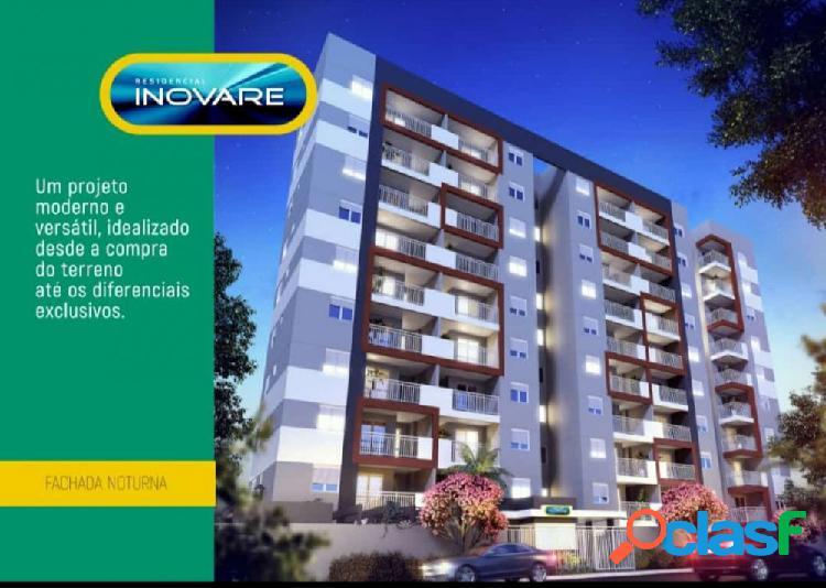 Residencial inovare - apartamento a venda no bairro jardim das oliveiras - são paulo, sp - ref.: lan31