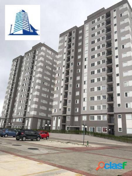 Residencial vista linda - apartamento a venda no bairro jardim europa - itaquaquecetuba, sp - ref.: pro23