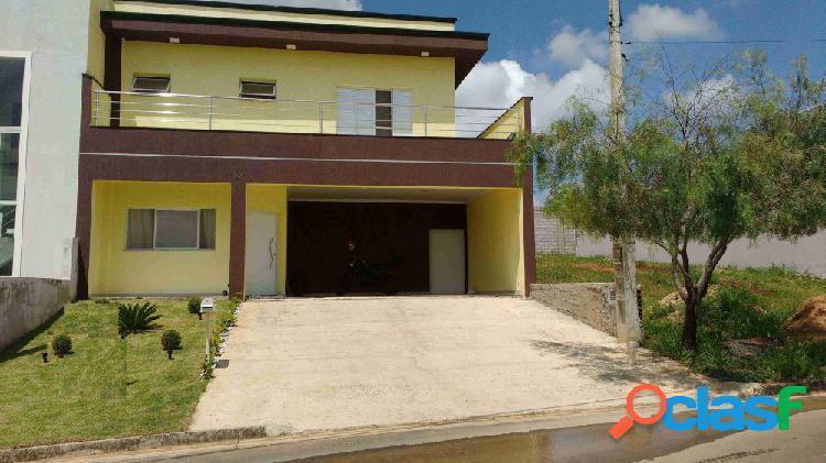 Sobrado à venda condomínio residencial real park sumaré - sobrado a venda no bairro residencial real parque sumaré - sumaré, sp - ref.: co43457