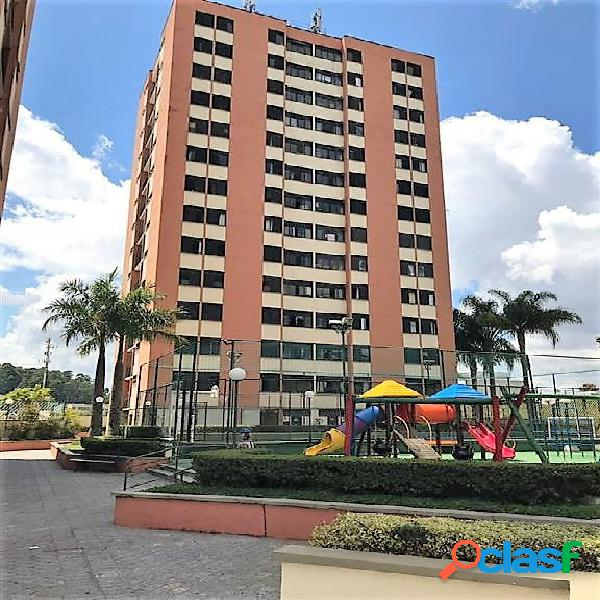 Top village - av tucunaré, 3 dorms, 2 vgs, ar condicionado - apartamento para aluguel no bairro alphaville - barueri, sp - ref.: ca08137