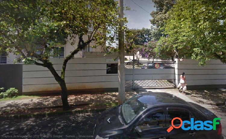 Villa monte bello - apartamento a venda no bairro vila monte belo - itaquaquecetuba, sp - ref.: pro30