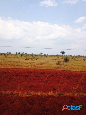 Bela fazenda 484 ha em ribeirão cascalheira - mt - fazenda a venda no bairro rural - ribeirão cascalheira, mt - ref.: se49142