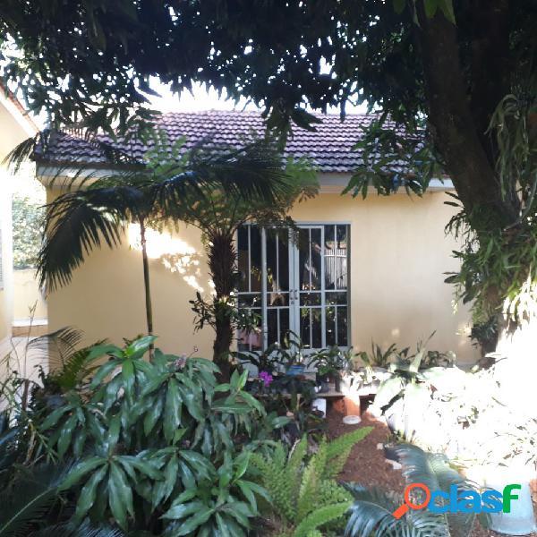 Ótima casa cidade alta - casa comercial a venda no bairro cidade alta - santa helena, pr - ref.: se04211