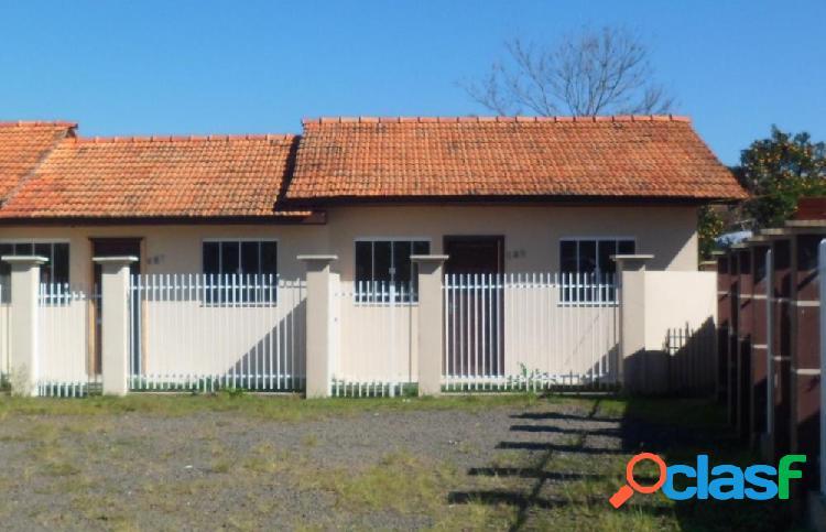 Aluga casa no rio bonito proximo ao centro - casa para aluguel no bairro rio bonito - irati, pr - ref.: di42893