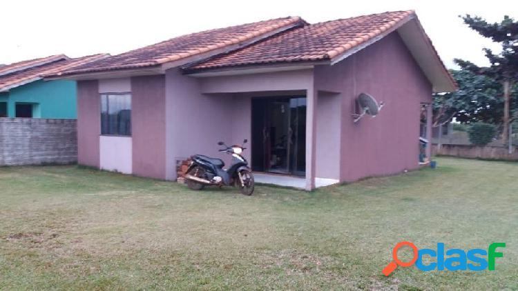 Ótima casa na vila celeste por 90.000 - casa a venda no bairro vila celeste - santa helena, pr - ref.: vila