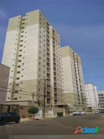 Apartamento 2 dormitórios com suíte, sacada, Nova Aliança - Apartamento a Venda no bairro Nova Aliança - Ribeirão Preto, SP - Ref.: AP1315