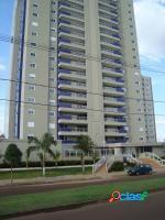Apartamento 3 suítes 4 vagas bosque das juritis - apartamento alto padrão a venda no bairro bosque das juritis - ribeirão preto, sp - ref.: ap1341