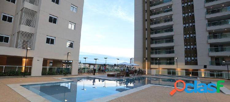 Apartamento 3 suítes - Bosque das Juritis - 2 vagas - Apartamento Alto Padrão a Venda no bairro Bosque das Juritis - Ribeirão Preto, SP - Ref.: AP1325