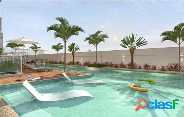 Apartamento 3 suítes, lazer completo, jardim botânico - apartamento alto padrão a venda no bairro jardim botânico - ribeirão preto, sp - ref.: ap1320