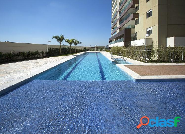Apartamento 3 suítes, sacada gourmet, 3 vagas, alto padrão - apartamento alto padrão a venda no bairro bosque das juritis - ribeirão preto, sp - ref.: ap1321