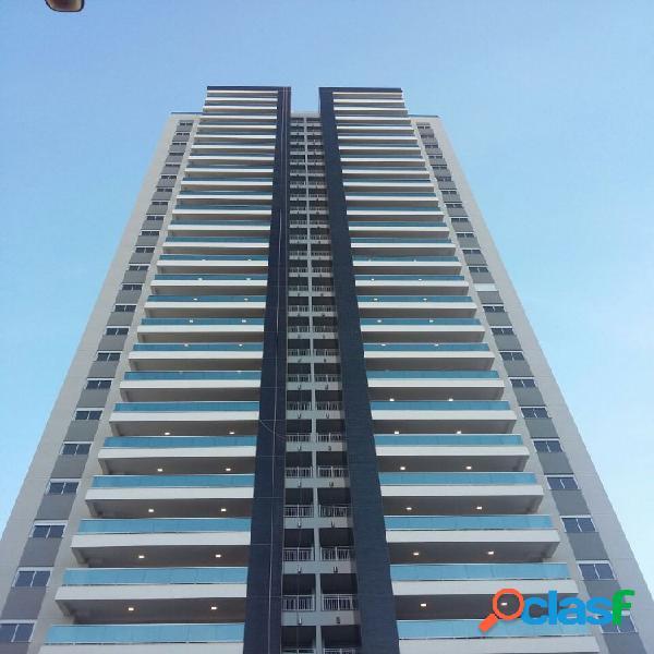 Apartamento 3 suítes - sacada gourmet - lazer - permuta - apartamento alto padrão a venda no bairro jardim botânico - ribeirão preto, sp - ref.: ap1334