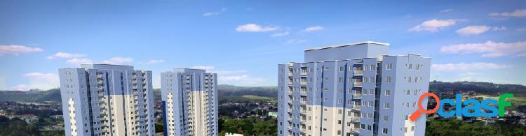 Apartamento valinhos - verona residencial - apartamento a venda no bairro jardim nova palmares - valinhos, sp - ref.: im68341
