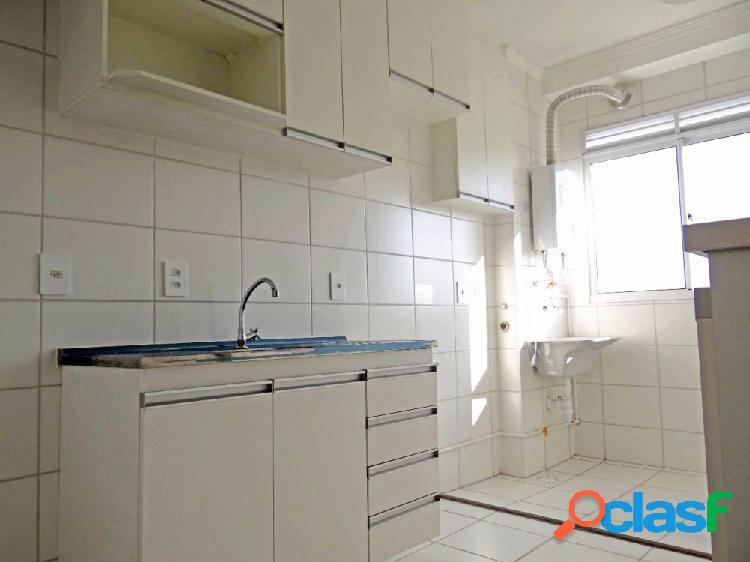 Apto alugar campinas jd icaraí - apartamento para aluguel no bairro jardim conceição i - campinas, sp - ref.: im31070