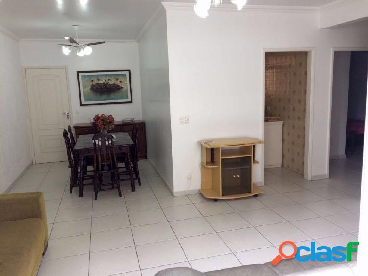Apto guarujá - enseada - região brunella - apartamento a venda no bairro balneário cidade atlântica - guarujá, sp - ref.: im80518