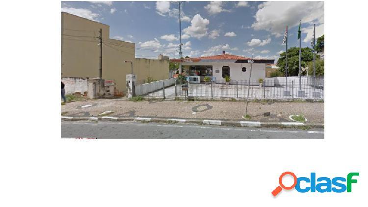 Casa comercial valinhos av 11 de agôsto - casa alto padrão para aluguel no bairro jardim ribeiro - valinhos, sp - ref.: im32803