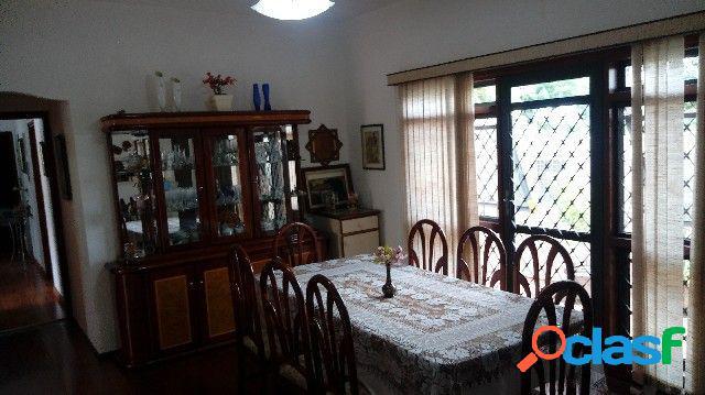 Casa térrea valinhos jd imperial - casa a venda no bairro jardim imperial - valinhos, sp - ref.: im07428