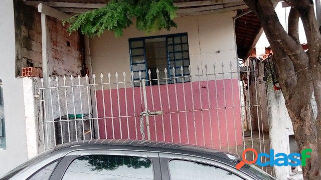 Casa vida nova iii - casa a venda no bairro vida nova iii - vinhedo, sp - ref.: im92502
