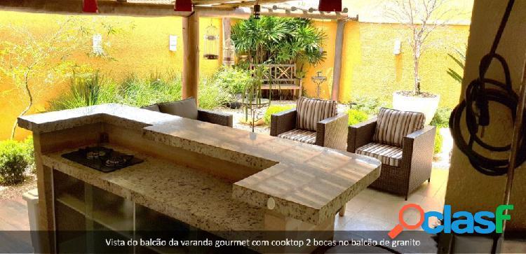 Condomínio san remo villaggio 2 - casa em condomínio a venda no bairro recreio das acácias - ribeirão preto, sp - ref.: fa87645