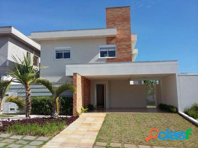 Sobrado em condomínio jardim sul - 3 suites - lazer completo - casa em condomínio a venda no bairro guaporé - ribeirão preto, sp - ref.: ca1326