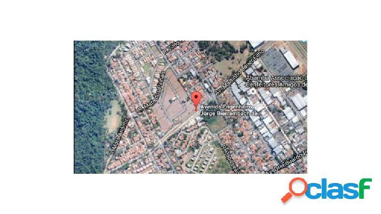 Terreno barão geraldo - terreno a venda no bairro barão geraldo - campinas, sp - ref.: im77166
