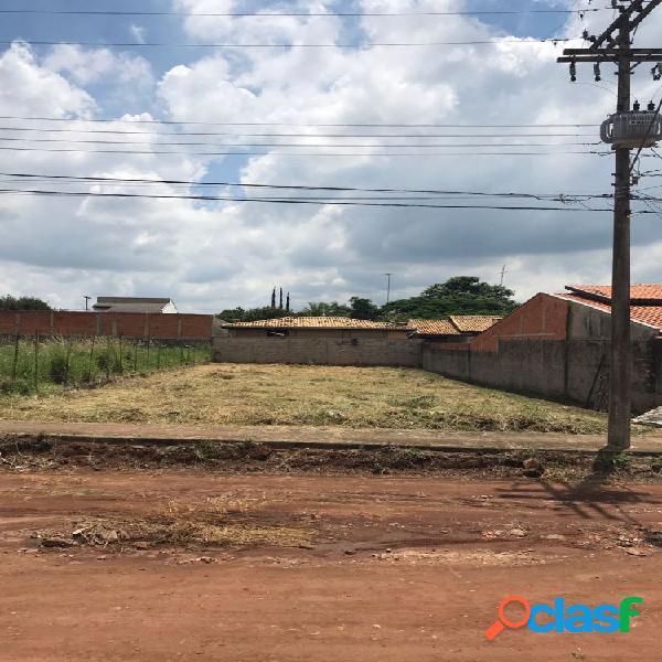 Terreno campinas bosque das palmeiras - terreno a venda no bairro cidade universitária - campinas, sp - ref.: im34553