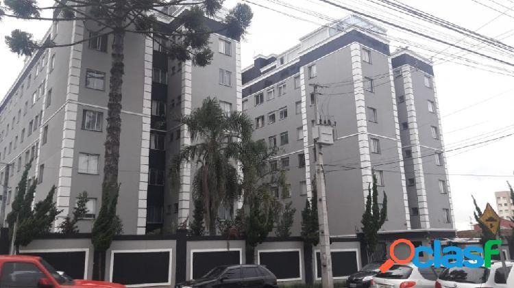 Apartamento 02 Dormitórios a Venda no Boa Vista - Apartamento a Venda no bairro Santa Cândida - Curitiba, PR - Ref.: DR19928