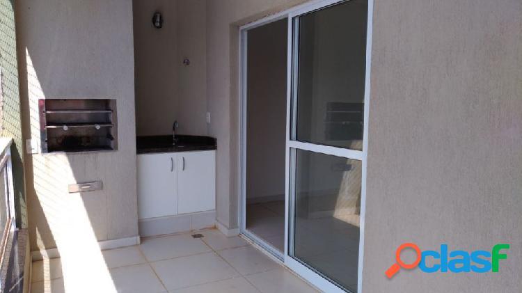 Apartamento 2 suítes com quintal - apartamento a venda no bairro nova aliança - ribeirão preto, sp - ref.: ap1356