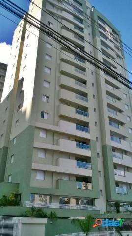 Apartamento 3 dormitórios sendo 1 suíte, botânico - apartamento a venda no bairro jardim botânico - ribeirão preto, sp - ref.: ap1350