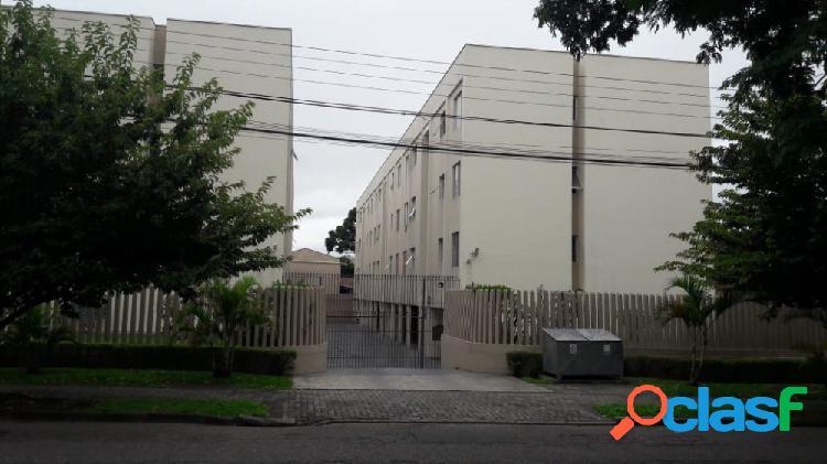 Apartamento a Venda 02 Dormitórios no Bacacheri - Apartamento a Venda no bairro Bacacheri - Curitiba, PR - Ref.: DR93947
