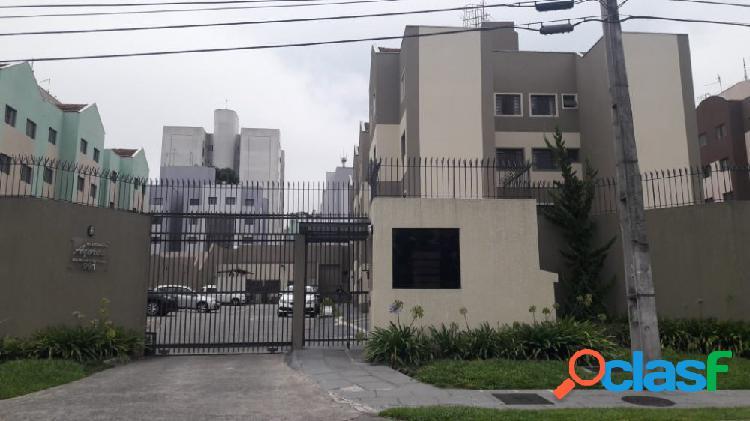 Apartamento Garden 03 Dormitórios a Venda no Tingui - Apartamento a Venda no bairro Tingui - Curitiba, PR - Ref.: DR48157