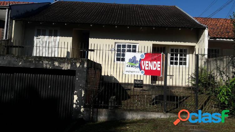 Casa com 04 dormitórios a venda no boa vista - casa a venda no bairro boa vista - curitiba, pr - ref.: dr71529