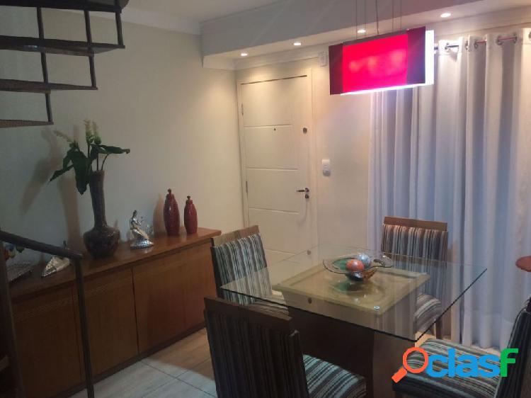 Cobertura duplex - cobertura duplex a venda no bairro vila virginia - ribeirão preto, sp - ref.: ap1354