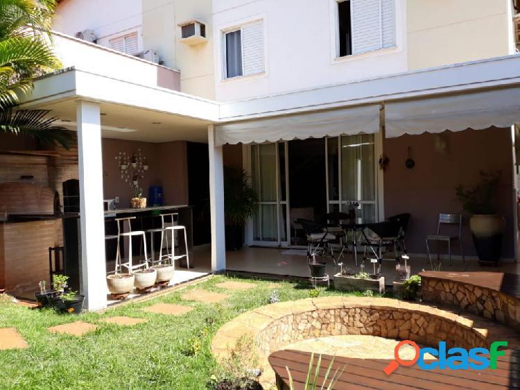 Condomínio san diego - casa em condomínio a venda no bairro jardim botânico - ribeirão preto, sp - ref.: fa51984