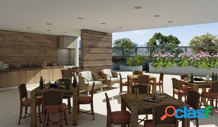 Residencial due bosque maia guarulhos - apartamento a venda no bairro flor da montanha - guarulhos, sp - ref.: cm17881
