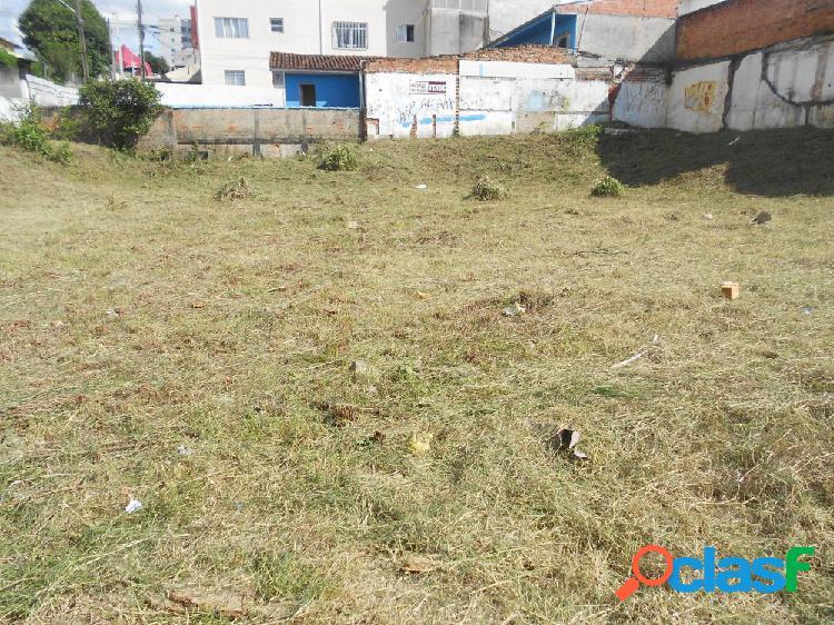 Terreno zr4 a venda no tingui - terreno a venda no bairro tingui - curitiba, pr - ref.: dr99875