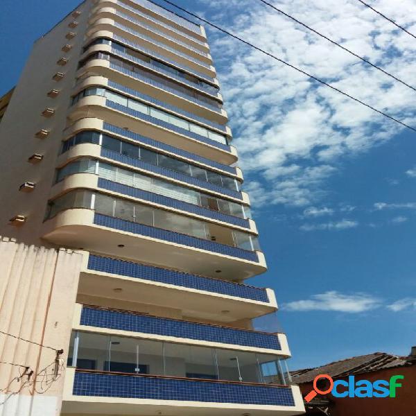 Apartamento 2 dormitórios, com sacada na região central - apartamento a venda no bairro centro - ribeirão preto, sp - ref.: fa79854