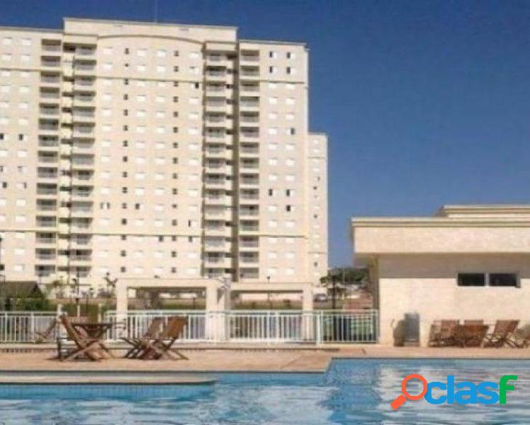 Apartamento 2 dormitórios com sacada rua niteroi - apartamento a venda no bairro lagoinha - ribeirão preto, sp - ref.: fa98981