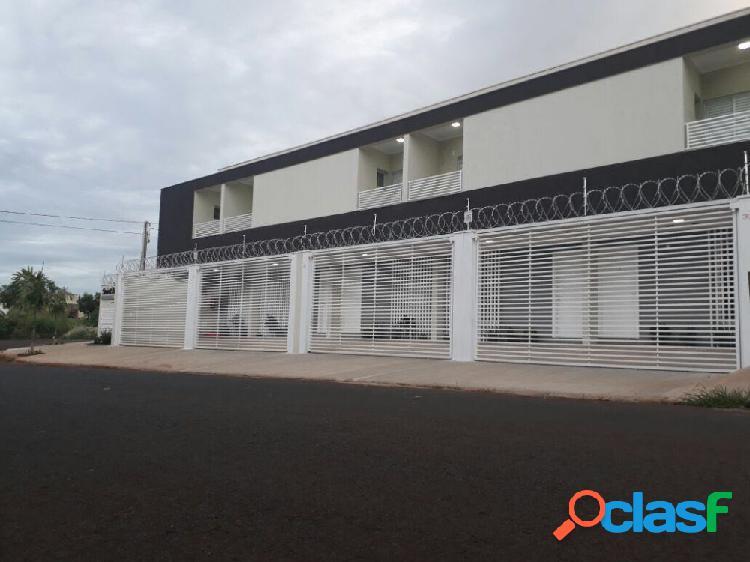 Apartamento 2 suítes 2 vagas pronto para morar jd palmares - apartamento a venda no bairro jardim palmares - ribeirão preto, sp - ref.: fa33862
