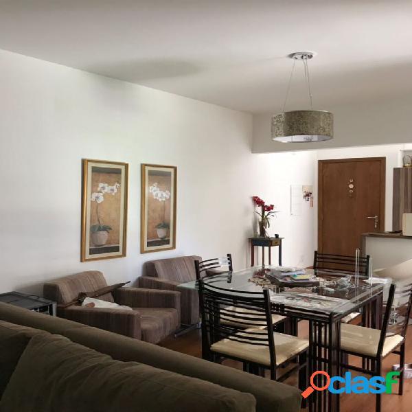 Apartamento 3 dormitórios com suíte sacada e lazer completo - apartamento a venda no bairro jardim são jose - ribeirão preto, sp - ref.: fa55025